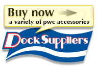 Dock Suppliers PWC Port Accessories