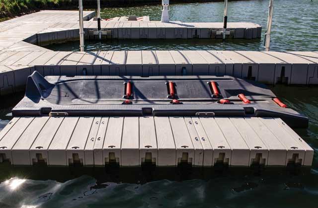Dandy Dock Price - About Dock Photos Mtgimage Org